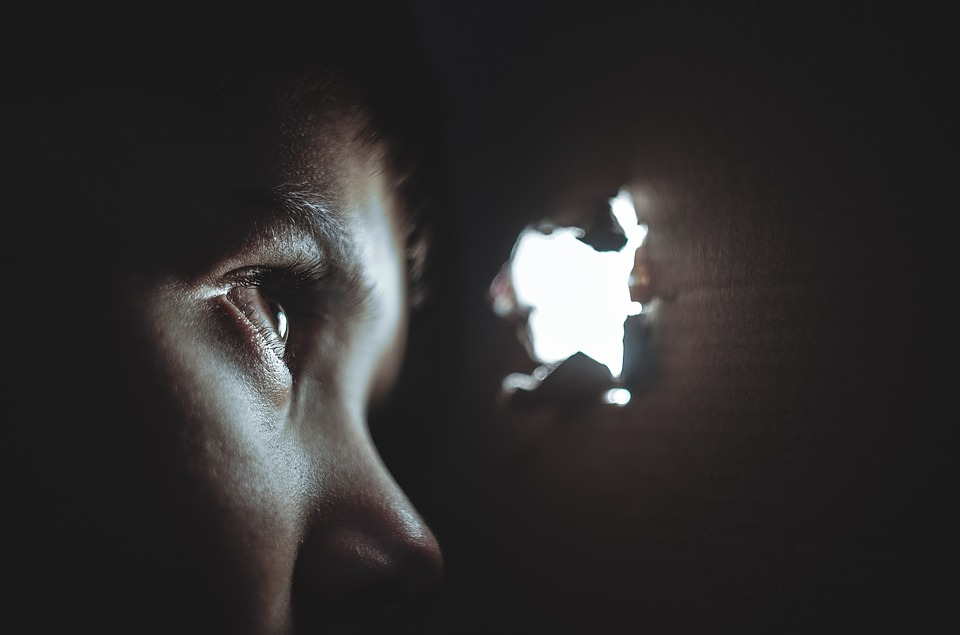 Mittel gegen Lampenfieber